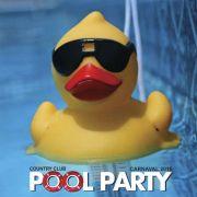 Pool Party - 09/02/16 - Valinhos - SP
