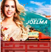 Joelma - 26/11/16 - Belo Horizonte - MG