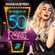 Naiara Azevedo - 27/10/16 - Rio Branco - AC