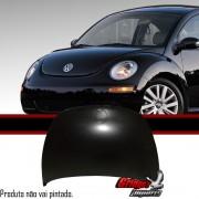 Capo New Beetle 07 A 12