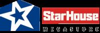 Starhouse Mega Store