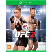Game UFC 2 XBOX ONE EA5298AN