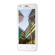 Tablet MS45 S 4 Polegadas 3G + Case Branco NB229