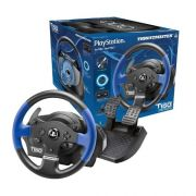Volante Thrustmaster T150RS - PS4/PS3/PC