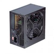 Fonte ATX 450W Real C3 TECH GPB-450S