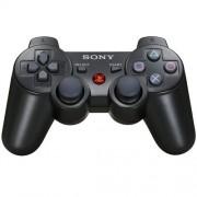 Joystick PS3 sem Fio SONY Dualshock