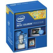 Processador INTEL Celeron G1820 2MB 2.7GHZ LGA1150 BX80646G1820
