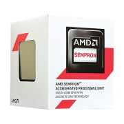 Processador AMD AM1 Sempron 2650 - 1.45GHZ - Memoria Cache 1MB
