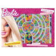 Mi�angas Barbie FUN B1942 6991-3