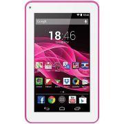Tablet M7S 7 Quad Core Rosa NB186