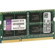 Memoria Notebook 8GB DDR3 1333MHZ Kingston - Saldao