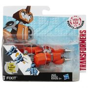 Boneco Transformers RID ONE STEP Fixit Hasbro B0068 10799