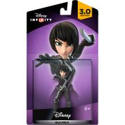 Game Disney INFINITY 3.0: Quorra (personagem Individual) - XONE/ X360/ WIIU/ PS3 e PS4