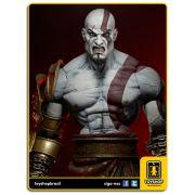 God of War 3: Ultimate Kratos - Neca