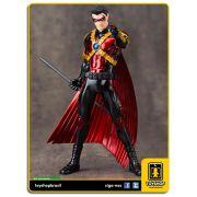 The New 52: Red Robin 1/10 Artfx - Kotobukiya