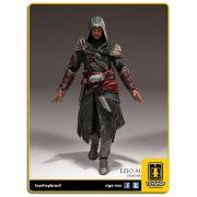 Assassin�s Creed 5: IL Tricolore Ezio Auditore - Mcfarlane