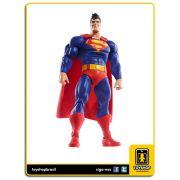 DC Comics 30th Anniversary Batman: The Dark Knight Returns Superman - Mattel