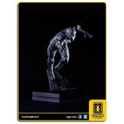 Captain America Civil War: Est�tua Black Panther Art Scale 1/10 - Iron Studios
