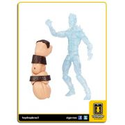 Marvel Legends Juggernaut: Iceman - Hasbro