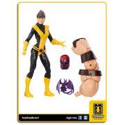 Marvel Legends Juggernaut: Kitty Pride - Hasbro