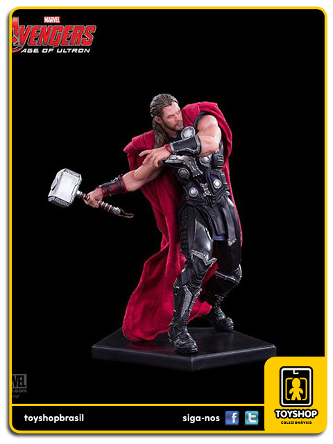 Action Figures: Marvel, DC, etc. - Página 3 8103_1_20151026155915
