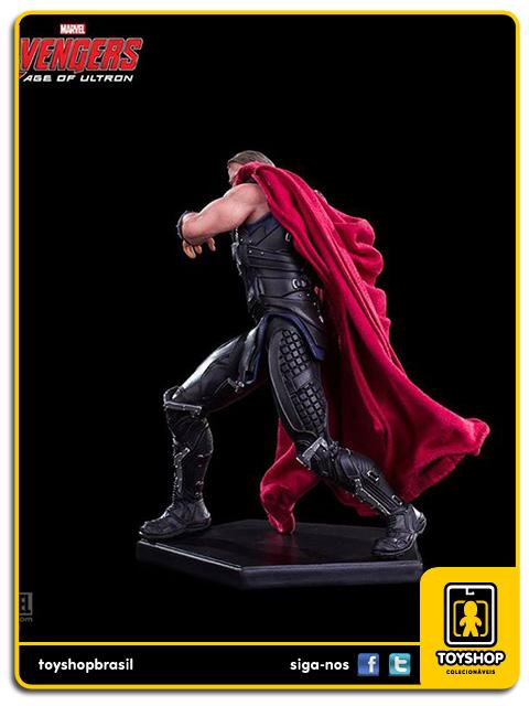 Action Figures: Marvel, DC, etc. - Página 3 8103_2_20151026155917