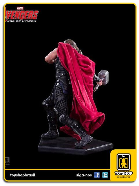 Action Figures: Marvel, DC, etc. - Página 3 8103_3_20151026155918