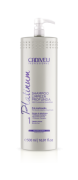 Platinum Shampoo Limpeza Profunda 500 ml