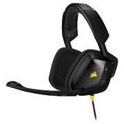 Fone de Ouvido com Microfone VOID STEREO CA-9011131-NA - Corsair