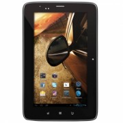 Tablet M-Pro 3G NB032 com Tela 7, 4GB, Dual Chip, C�mera 2MP, GPS, Radio FM, Wi-Fi e Android 4.1 - M