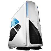 Gabinete Ultra Tower Phantom 820 Branco C/Lateral em Acr�lico CA-PH820-W1 - NZXT