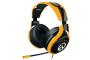 Fone de Ouvido ManO War Tournament Edition Overwatch RZ04-01920100-R3M1 - Razer - Glacon Inform�tica