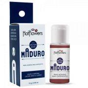 Gel Estimulador de Ere��o para Homens Maduro - HFHC514