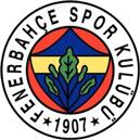 Fenerbah�e SK