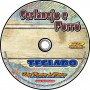 TECLADO Partituras Sertanejo e Forr� com 50 Playbacks Sertanejo e Forr� - Loja Mineira do Musico