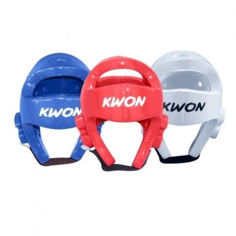 Capacete Taekwondo - Kwon