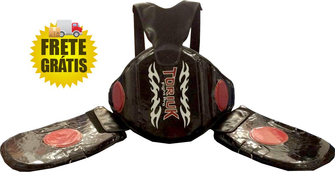 Armario Exterior Lavadora ~ Produtos para Muay Thai