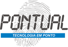 logo_empresa