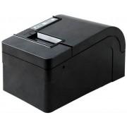Impressora T�rmica 57mm c/ Guilhotina Autom�tica - Oletech OT150 USB