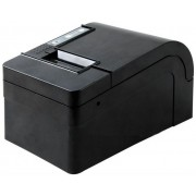 Impressora T�rmica 57mm c/ Guilhotina Autom�tica - Oletech OT150 SERIAL