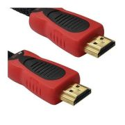 CABO HDMI P/ HDMI ETHERNET 3M CORAL PCYES