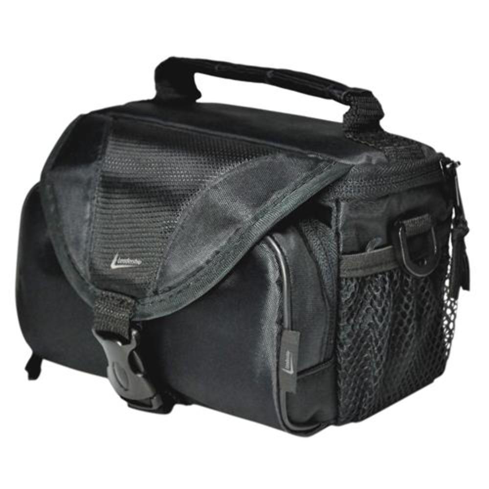 Bolsa para Câmera Digital Cam Bag Veneza Leadership 1510